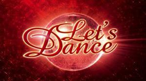 logo-lets-dance