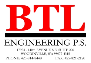 LOGO_BTL engineering Ad