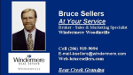 brucesellers